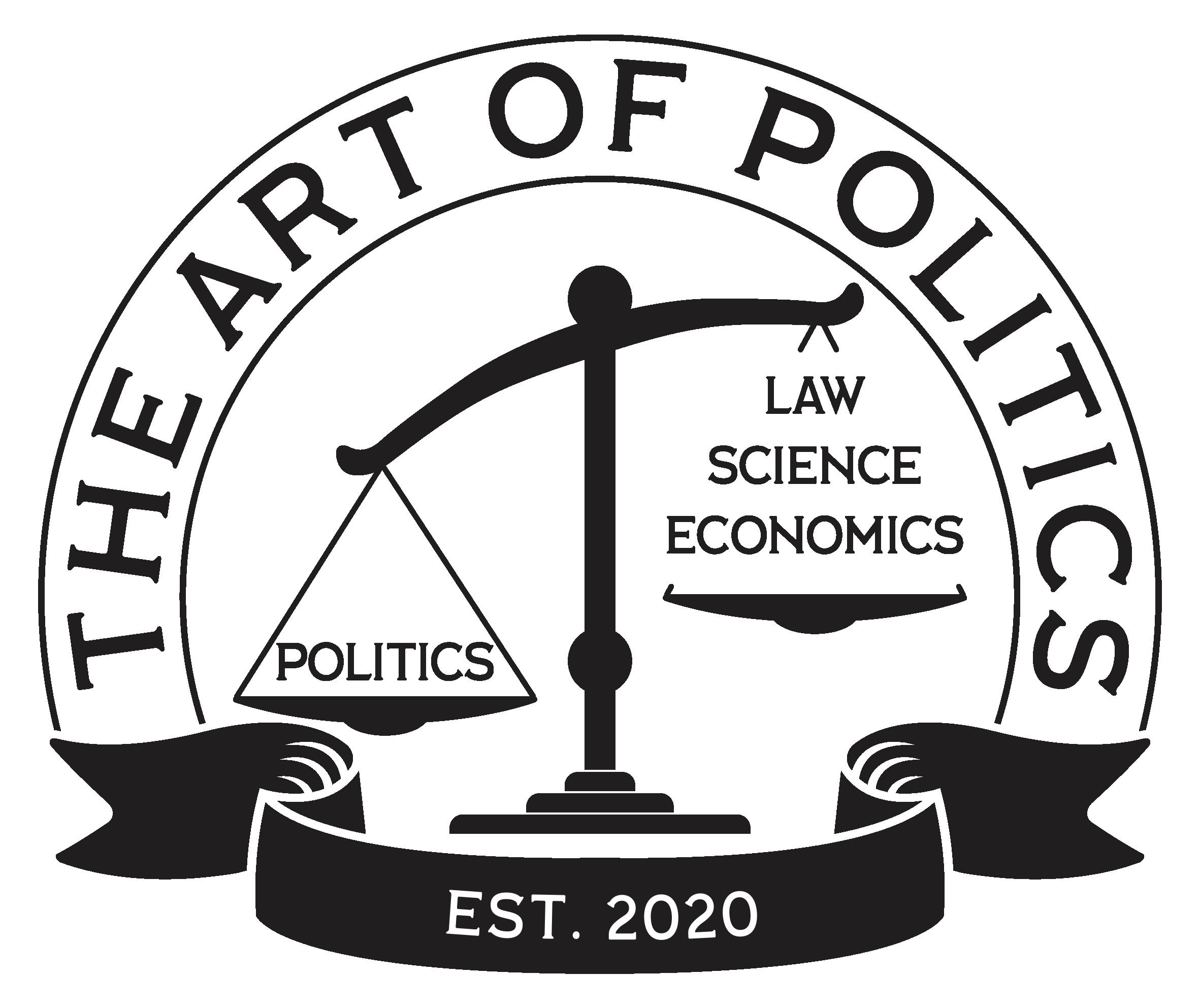 The Art Of Politics